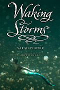 Lost Voices 02 Waking Storms