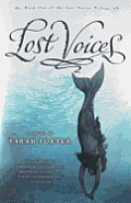 Lost Voices 01