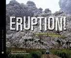 Eruption!: Volcanoes and the Science of Saving Lives (Scientists in the Field)