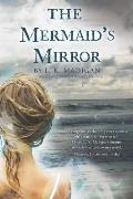 The Mermaid's Mirror Cover
