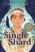 Single Shard