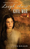 Leigh Ann's Civil War