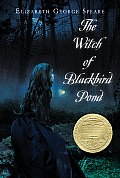 Witch of Blackbird Pond (11 Edition)