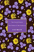 The Color Purple/The Temple of My Familiar