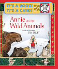 Annie and the Wild Animals Send-A-Story (Send a Story)