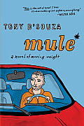 Mule: A Novel of Moving Weight Cover