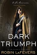 His Fair Assassin 02 Dark Triumph