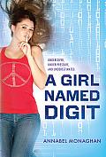 Girl Named Digit