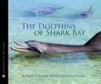 The Dolphins of Shark Bay (Scientists in the Field)