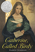 Catherine, Called Birdy (94 Edition)