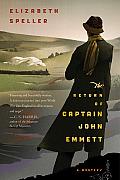 Return of Captain John Emmett