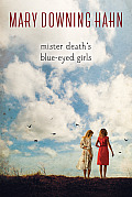 Mister Deaths Blue Eyed Girls