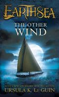 Earthsea Cycle #06: The Other Wind