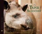 Tapir Scientist Saving South Americas Largest Mammal