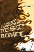 Great American Dust Bowl