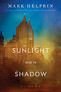 In Sunlight and in Shadow Cover