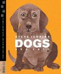 Dogs and Cats Cover