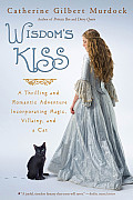 Wisdoms Kiss