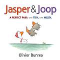 Jasper & Joop (Gossie & Friends)