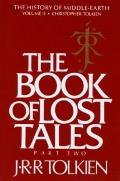 The Book of Lost Tales, Part Two: Part Two