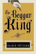 Beggar King A Hangmans Daughter Tale