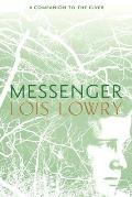 Giver 03 Messenger