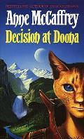 Decision At Doona Uk