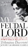 My Feudal Lord A Devastating Indictment