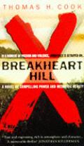 Breakheart Hill Uk Edition