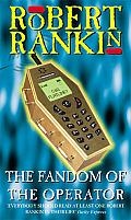 Fandom Of The Operator Uk Edition