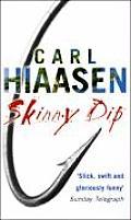 Skinny Dip Uk Edition