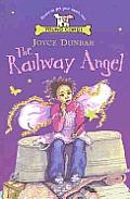 The Railway Angel
