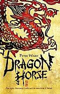 The Dragonhorse