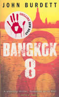 Bangkok 8 Uk Edition