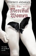 The Merciful Women