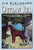 Outlaw Red