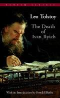 Death Of Ivan Ilych & Other Stories