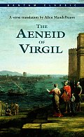Aeneid of Virgil (81 Edition)