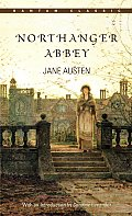Northanger Abbey (85 Edition)