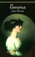 emma used mass market jane austen  5 00 stars   2 reviews   3 50 in stock