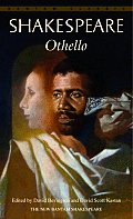Othello (Bantam Classic)