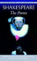 The Poems (Bantam Classics)