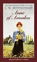 Anne Of Avonlea 02