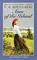 Anne Of The Island 03