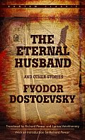 Eternal Husband & Other Stories