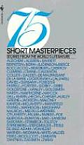 75 Short Masterpieces