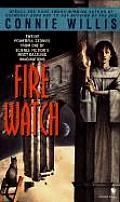 Firewatch by Connie Willis