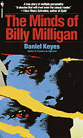 Minds of Billy Milligan