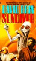 Sundiver Uplift 01