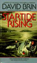 Startide Rising Uplift 02